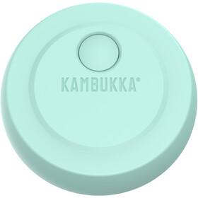 Kambukka Bora Food Jar 600ml neon mint